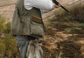 Escopetas paralelas: volviendo a los orígenes de la caza